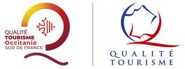 Occitanie Qualité Tourisme
